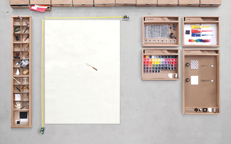 Как сделать себе картинку на рабочий стол